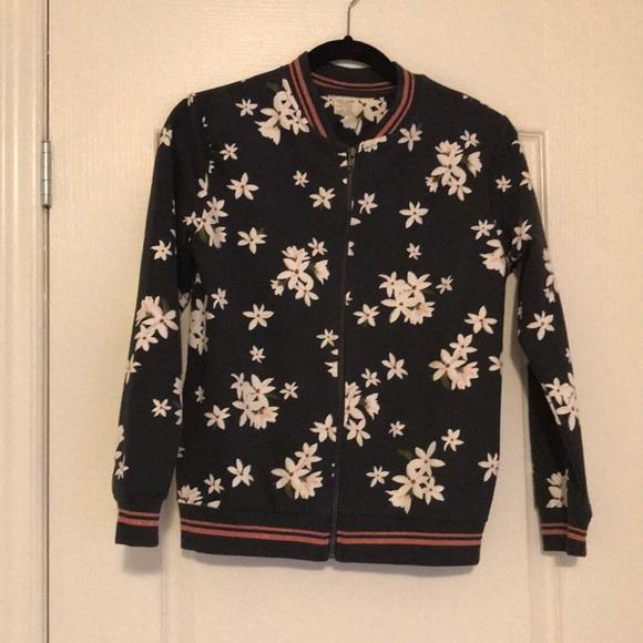 Zara Other - Zara girl sweater